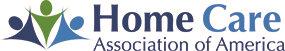 HCAOA logo
